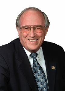 Glenn Stewart - Insurance Kitchener, Ontario