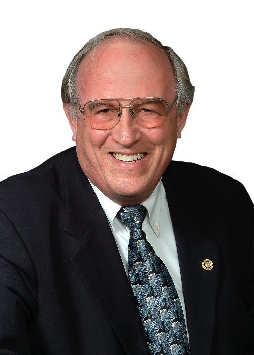 Glenn Stewart Insurance